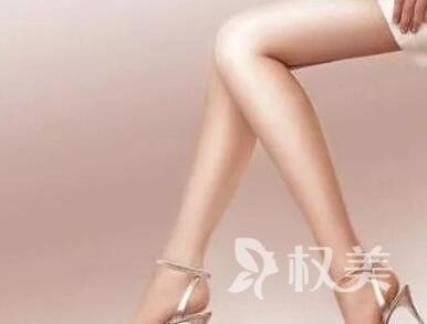 邵阳中心医院整形中心做小腿抽脂多少钱