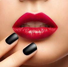 沈阳医大二院整形科专家介绍:不是所有人都适合漂唇术