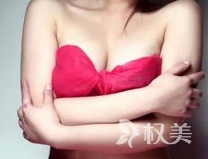 微创假体隆胸能维持多久 会不会留疤