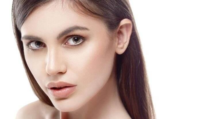 肉毒素瘦脸多久见效 能保持多久