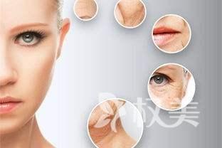 除皱的医院哪家好 激光除皱让肌肤恢复弹性变紧致