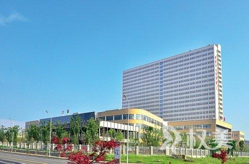 常州溧阳人民医院整形烧伤科