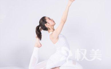 吸脂术快速瘦腰腹 让颜值和气质一起飞