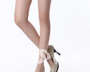 瘦小腿抽脂 无需运动速成美腿女神
