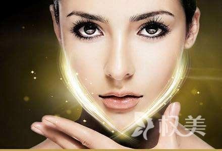 瘦脸针一般多少钱 能保持多久?打几次能够定型