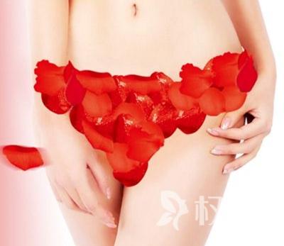 私密整形广告满天飞 说说我在合肥第一人民医院整形科做阴道紧缩术的效果