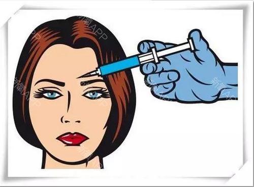 北京注射玻尿酸后能熬夜吗 北京玻尿酸注射有哪些优势
