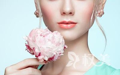 光子嫩肤要做多少次 三次持续治疗状况会显著改善