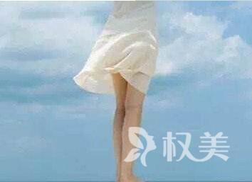 广州市越秀区妇幼保健院整形科怎么样 阴道收缩效果如何