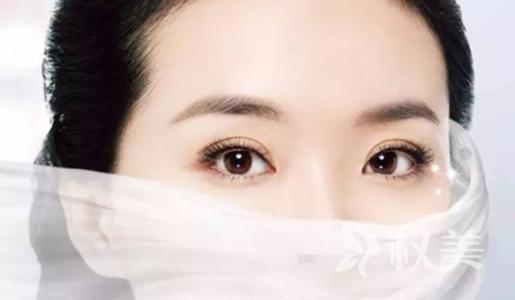北京埋线双眼皮多少钱 效果不满意可以恢复到原来状态