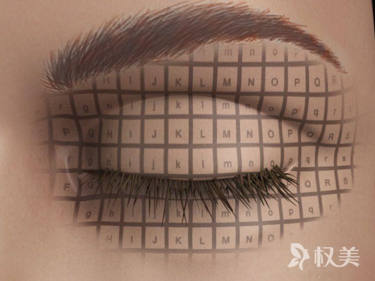 热玛吉眼部除皱能管多久 多少钱一次