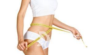 共振吸脂术效果好不好 采用瑞士减肥技术VACUSON共振吸脂减肥系统