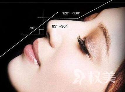 中山大学附属第二医院整形科鼻子整形 让五官更有立体感