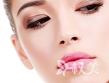 柳州第三人民医院整形科透明质酸丰唇 打造性感红唇