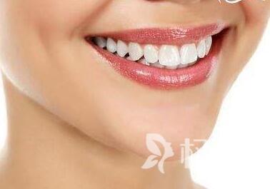 上海种植牙医院哪家好 上海德伦口腔医院怎么样