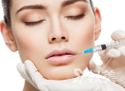 微整形面部提升方式哪种好 胶原蛋白线面部提升术利用专利技术植入