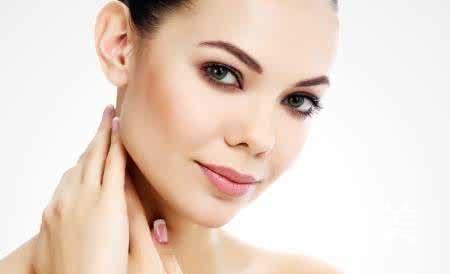 激光除胎记需要恢复多久 肌肤难题一站解决