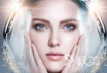 瘦脸针最好的医院 正规美容院注射效果值得信赖