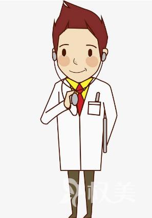朝阳整形医生