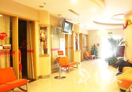 北京医疗美容整形医院