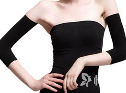 減肥前后對比照片 鄭州第五人民醫院整形科吸脂減肥能瘦幾斤