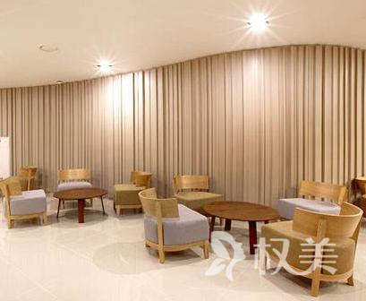 福州美容整形医院