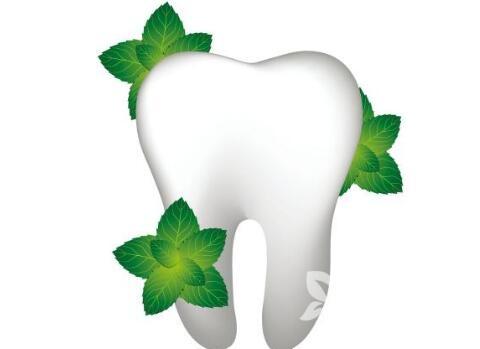 洗牙可以美白牙齿吗 吉林大学口腔医院整形外科冷光美白牙齿