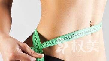 减大肚子方法哪种有效 别人减肥不反弹原来选的是它