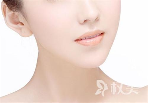 下颌角肥大怎么变小 下颌角整形方法总有一种适合你