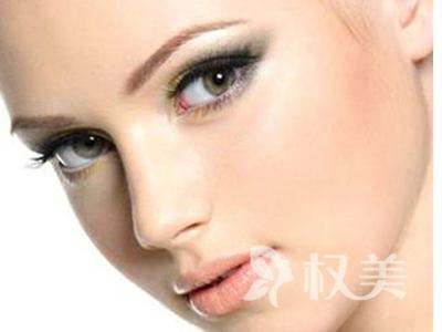 北京注射隆鼻修复方法有哪些 什么时候手术比较合适