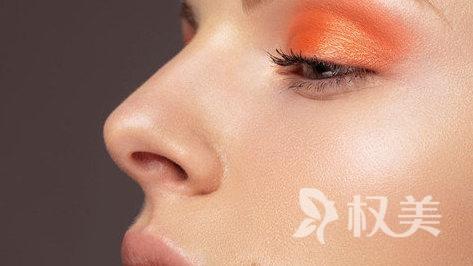 干细胞隆鼻术效果好不好 适合对隆鼻效果要求高的爱美人士