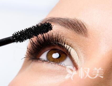 杭州华山连天美睫毛种植 塑造迷人眼睛的必备武器