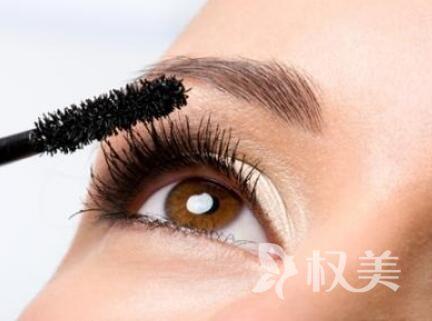 上海九院毛发移植术价格 睫毛种植多少钱