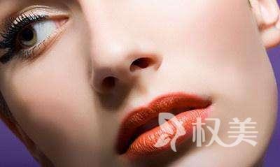 歪鼻修复方式有哪些 歪鼻修复的护理期需要多久
