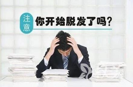 什么是植发中的毛囊打孔 杭州植发需要多少钱