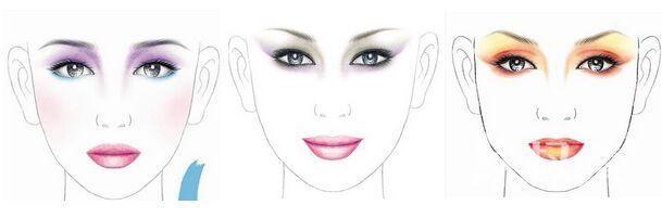 眉毛种植的方法有哪些 广州科发源植眉价格贵不贵