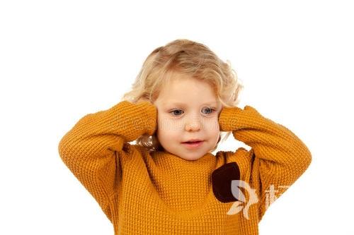 婴儿隐耳如何矫正 手术费用是多少