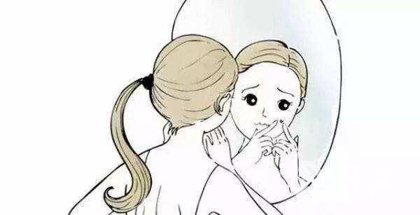 黑脸娃娃可以祛痘吗 效果怎么样?多少钱