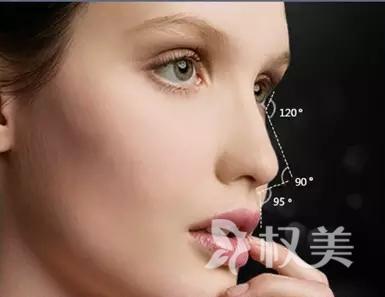 鹰钩鼻矫正术后如何护理  这样做迅速提升效果