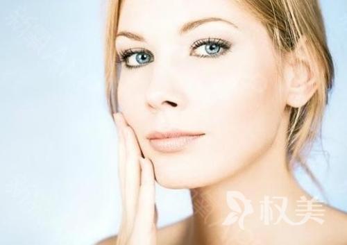 北京光子嫩肤适合哪些人 快速多效无创无痛等优点