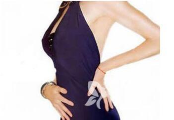 全身吸脂术 快速瘦身 效果持久 紧致肌肤