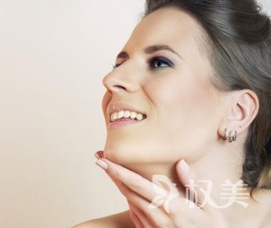 下颌角手术恢复要多久 术后护理做得好才能加速恢复
