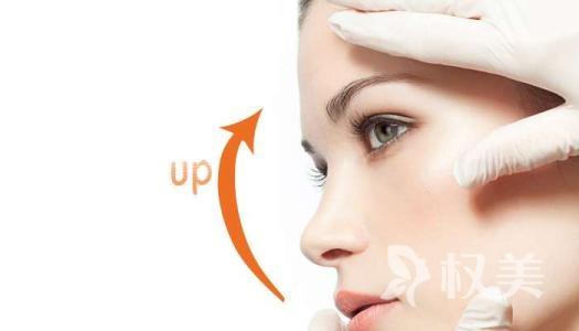 眼脸下垂的原因有哪些呢 眼脸下垂不再是衰老的象征