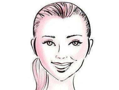 成都种植头发哪家好 美人尖种植有风险吗