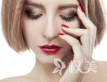 泪沟填充哪种方法好 bn填充泪沟肌肤水嫩有弹性