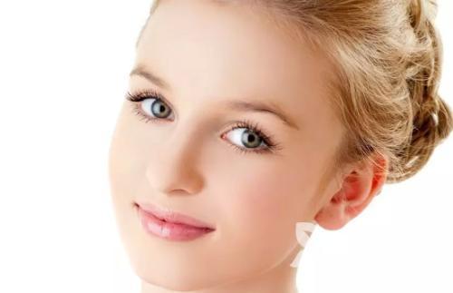 激光美白嫩肤会反黑吗 为什么受到很多人的青睐