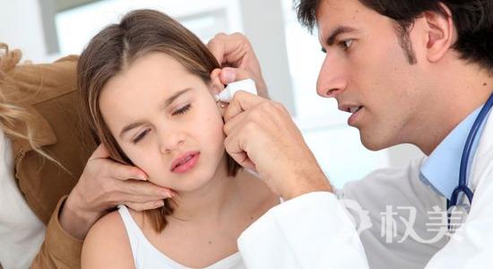 幼儿副耳切除术什么时间合适 医生这样说