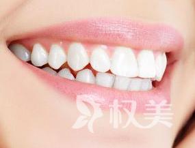 种植牙和传统镶牙的区别有哪些 不再缺失笑容的美丽
