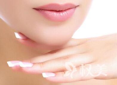 益阳短下巴整形手术多少钱 假体垫下巴效果自然吗