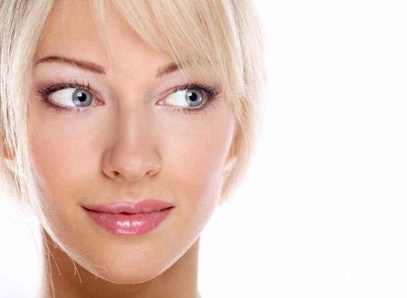 眉毛种植哪些人不能做 种植眉毛让你更加美丽